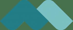 Opplev Måløy logo